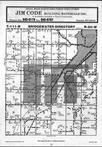 Map Image 015, Rice County 1984 Published by Farm and Home Publishers, LTD